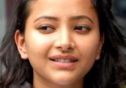 shweta basu prasad sex scandal did hotel management inform