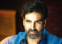 akshay kumar feels comedy heroes do not get their due in