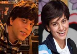 datto s ditto twitteratti spot srk s uncanny resemblance to