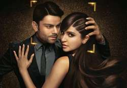virat kohli not to star opposite anushka sharma in yrf s