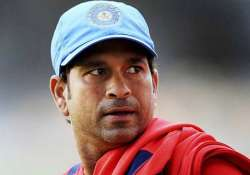 sachin tendulkar to reveal his unseen side in a film