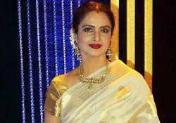 know why rekha ditched fitoor at the last moment