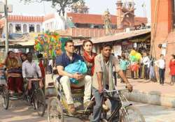 salman khan s bajrangi bhaijaan first song to release with