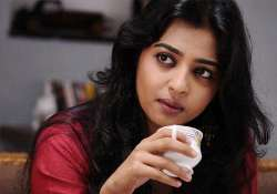 sujoy s upcoming thriller exciting for radhika apte