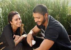 shreyas talpade hopes an image makeover with baji