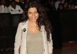 zoya akhtar terms state censorship as bizarre