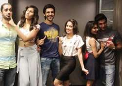 pyaar ka punchnama 2 crosses rs.50 crore mark