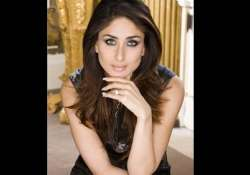 kareena is hot favourite will all khans