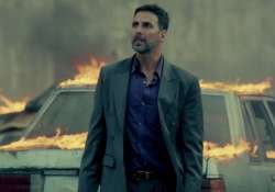 watch power packed teaser of akshay kumar s airlift