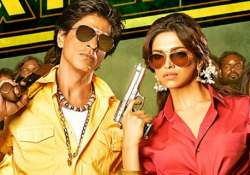 after aamir s dhoom3 even shah rukh khan s chennai express