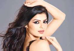 bigg boss 8 sonali raut reveals her reason for entering the