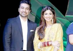 shilpa shetty flaunts chooda at baisakhi event see pics