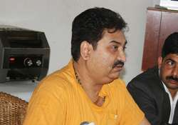 kumar sanu disappointed with talent hunts