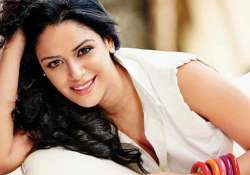 mona singh s family stands by her in mms crisis
