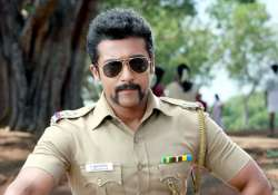 singam 2 spells success for suriya