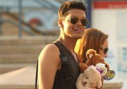 slumdog actor madhur mittal getting more offers from