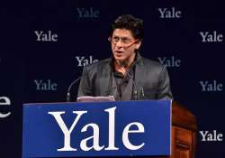 they kick the star out of stardom says shah rukh