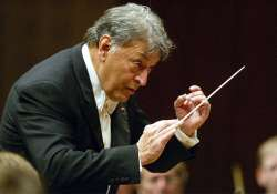will drop everything else to play in kashmir says maestro