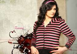zareen khan undergoes appendicitis surgery