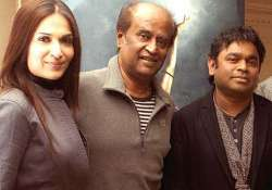 soundarya rajinikanth talks on kochadaiiyaan says it is an