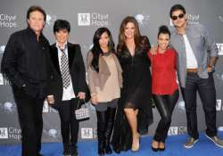 bruce jenner frustrated with daughters