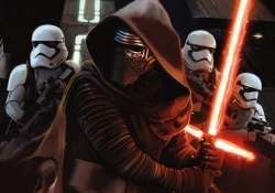 star wars the force awakens creates new box office records