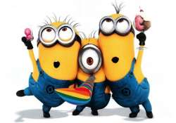 minions dominates us box office with 115.2 mn