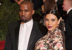 kanye west s attitude towards kim worries friends