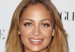 nicole richie spends wisely on clothes