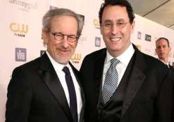 steven spielberg to adapt david kertzer novel kidnapping of