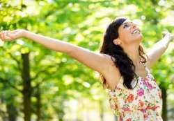 expert tips to protect arms from sun s rays