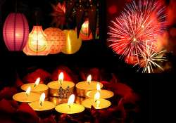 this diwali decorate your house with easy feng shui tips