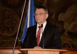 czech republic ready to support syrian refugees in lebanon