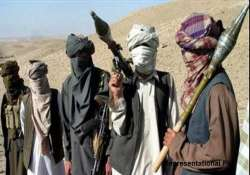 taliban says pakistan army fooled youth for blood game in