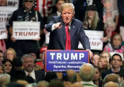 donald trump asks disney to rehire workers replaced by