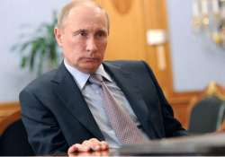 russia threatens denmark with nuclear attack if it joins