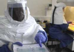 us confirms first case of ebola contracted on us soil