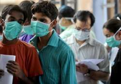 swine flu uae advises citizens against travelling to india