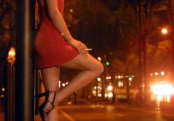 know about germany which has 400 000 sex workers