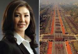 thailand s first woman pm will be chief guest at republic