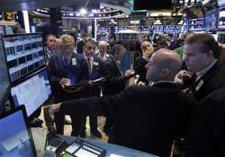 us shutdown stalemate enters eighth day