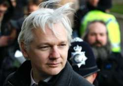 wikileaks gets court victory in fight against visa