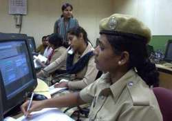bihar to set up dedicated helpline to serve women in