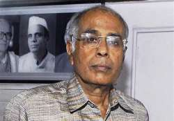 blurred cctv footage fails to offer lead on dabholkar s