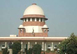 coalgate scam sc pulls up centre directs submission of