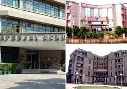 delhi lg tells court we can t allow schools to be run as
