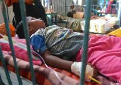 encephalitis toll in north bengal touches 121