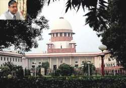 foreign black money names can t be disclosed centre tells sc
