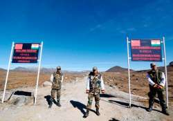 fourth flag meeting fails china refuses to budge