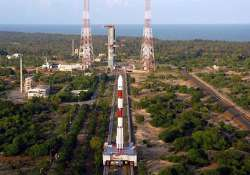 india plans string of satellite launches